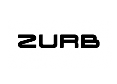 Zurb Foundation Logo